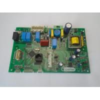 Best OEM Professional EMS PCB Assembly Electronics Printed Circuit Assembly wholesale