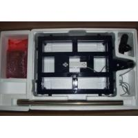 China weighting scale on sale