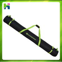 Skitasche Skibag Roller ski bag  Single Ski Bag, High Quality Snowboard Bag Ski Bag Black Snow Travel Bags