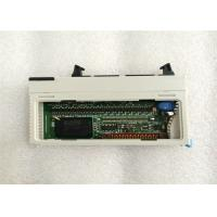 China Panasonic LCD Counter 200kHz 24 V dc FP2-HSCT PLC Programmable Logic Controller on sale