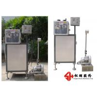 Best Heat-Shrinkable Pipe Making Machine High Precision 0.03mm For Electric Cable wholesale