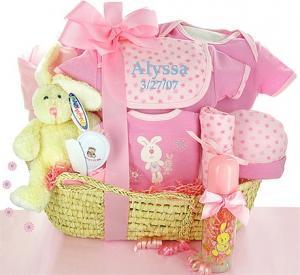 China baby gift set on sale