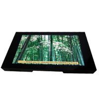 China 42'' Wall Mount LCD Ad Player WM42L02 on sale