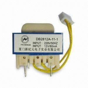 Best Connector, 10mA Maximum Output Unload Current, 220V AC/50HZ Input Voltage wholesale