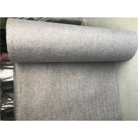 Buy cheap Lightweight Agriculture Non Woven Fabric Various Colors Available from wholesalers