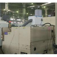 China HEPA CNC lathes oil mist collector Europe Industrial air dust separator 99.97% Capture efficiency on sale