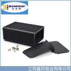 Best 6XXX Series Customized Aluminum Extrusion Profiles wholesale