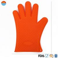 Best kitchen funky silicone oven mitts hot pot gloves amazon holder sets wholesale