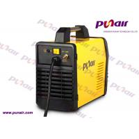 Best Portable DC TIG + MMA Inverter Welder With High Frequency ARC Start , TIG200A wholesale