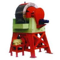 China High-Gradient Sss Series Magnetic Separator (SSS) on sale