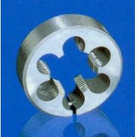 Best KM HSS Mould Round Thread Die wholesale