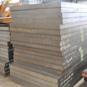 Best 4140 steel wholesale 4140 mold steel manufacturer wholesale