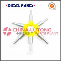 China BDLL150S6600 diesel engine fuel injection nozzle repair kit automatic nozzle fuel pump on sale