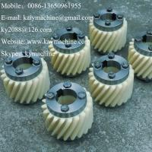 China High Torque Spur Gear custom spur gears Screw Gear Engineering Plastics on sale