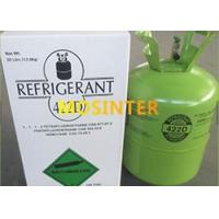 Best R422D 99% purity Mixed ISCEON ® MO29  Industrial Grade Non Toxic Refrigerant wholesale