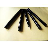 Waterproof Black Eyeliner Pencil Eye Use New Design SGS Certification for sale