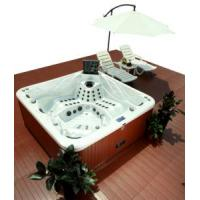 Best Super Quality Outdoor SPA Massage Whirlpool (S800) wholesale