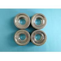 Best Hardware Electroplated Diamond Grinding Wheels for Grinding Carbide OEM Accepted wholesale