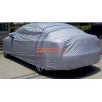 Disposable car carpet cover Disposable seat cover on a roll Wing cover Dust broom Universal front cover Wheel screw bag