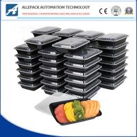 Best Freezer Safe Plastic Meal Prep Containers Restaurant Food Containers With Lids wholesale