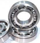 Best 6001 ball bearing wholesale