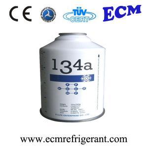 Best Air conditioner gas r134a Refrigerant 12OZ r134a 500g 1000g r134a wholesale