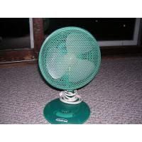 Best Fan wholesale