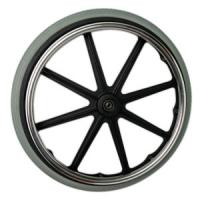 Best Wheelchair rim and tires wholesale