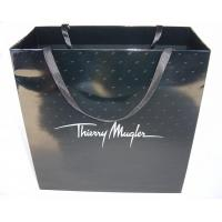 China High quality wine bottle paper bag 2012 on sale