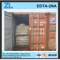 Best edta disodium EDTA chelation wholesale