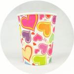 Best PAPER CUP POPULAR wholesale