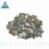 Buy cheap 99.7% Electrolytic Manganese metal electrolytic manganese metal flake powder for from wholesalers