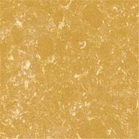 Best Emperador light marble,  artificial marble,man made marble ,composite marble wholesale
