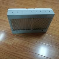 Best 220VAC Light Weight Long Range Cell Phone Jammer 0.8GHz-6GHz Working Frequency wholesale