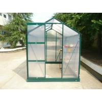 Buy cheap multifunction greenhouse /Garden Buildings/inexpensive price from wholesalers