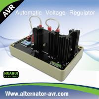 Best Marathon SE250 AVR Original Replacement for Brushless Generator wholesale