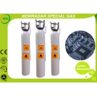 Best MSDS Liquid Carbon Dioxide Electric Gas CO 99.999% Highly Flammable wholesale