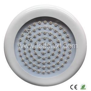 Best CE&RoHS 90W UFO LED Grow Light wholesale