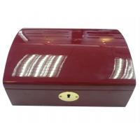 Buy cheap Pen Box (PJ-1863) from wholesalers