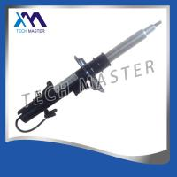 Best Front Right Automotive Shock Absorbers For Land Rover Oem Bj321845ce wholesale