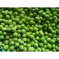 Best Frozen IQF Green Peas wholesale