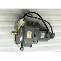 Best Mitsubishi 200W HA Series AC Servo Motor HA-FF23G1 with GEAR Ratio 1/5 1/10 1/30 wholesale