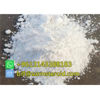 China CAS 76822-24-7 Anabolic Steroid Hormones 1-DHEA 1-Androsterone Stacking Powder on sale