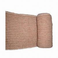 Best Cotton Elastic Bandage, Available in Various Sizes wholesale