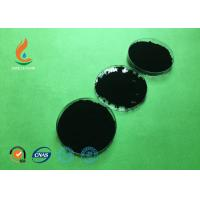 Best Rubber Carbon Black Pigment Pure Black Powder For Leather Making wholesale