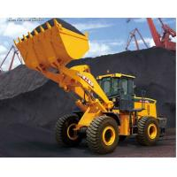 Best Xcmg Professional Earthmoving Machinery Wr600 Cold Recycler Machine 448kw wholesale