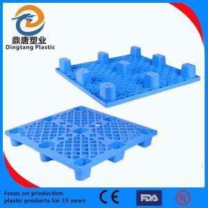 Best HDPE High quality Plastic Pallets wholesale