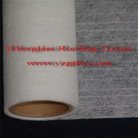Best Fiberglass Roofing Tissue wholesale