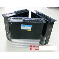 China Repair service of servo driver in surface mount technology on sale