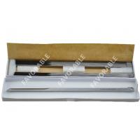China Blade GTXL 25mm 75stroke For Auto Cutter GTXL on sale